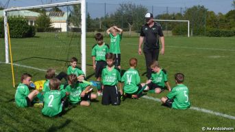 as-andolsheim-u-11-coupe-1-er-tour-9