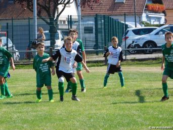 as-andolsheim-u-11-vs-as-turckheim-12