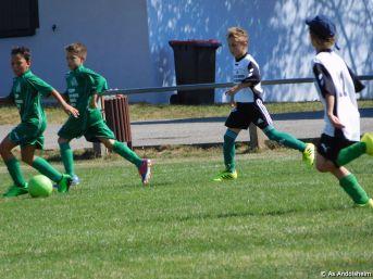 as-andolsheim-u-11-vs-as-turckheim-15