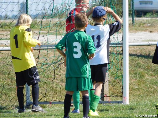 as-andolsheim-u-11-vs-as-turckheim-20