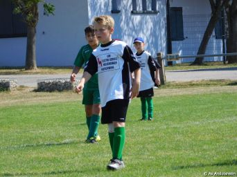 as-andolsheim-u-11-vs-as-turckheim-23