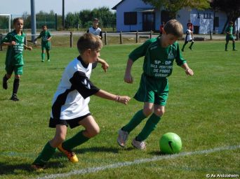 as-andolsheim-u-11-vs-as-turckheim-24