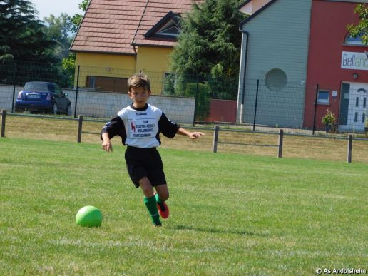 as-andolsheim-u-11-vs-as-turckheim-31