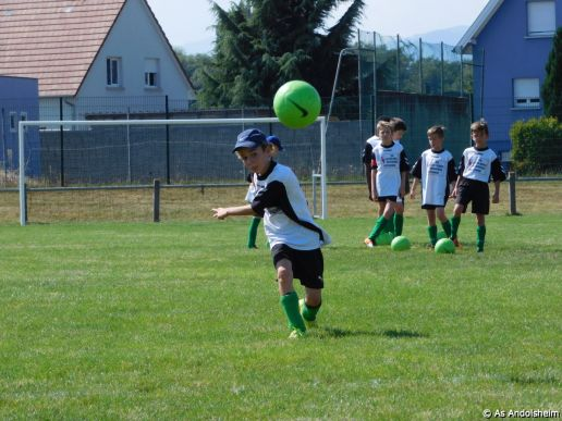 as-andolsheim-u-11-vs-as-turckheim-32