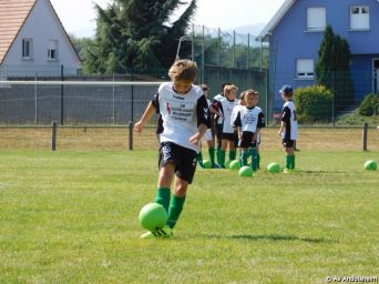 as-andolsheim-u-11-vs-as-turckheim-34