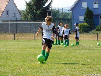 as-andolsheim-u-11-vs-as-turckheim-34