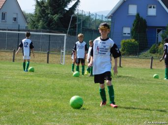 as-andolsheim-u-11-vs-as-turckheim-36