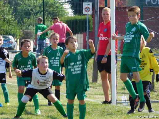 as-andolsheim-u-11-vs-as-turckheim-9