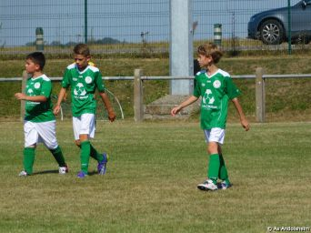 as-andolsheim-u-11-vs-rhw-96-23
