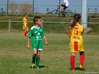 as-andolsheim-u-11-vs-rhw-96-27