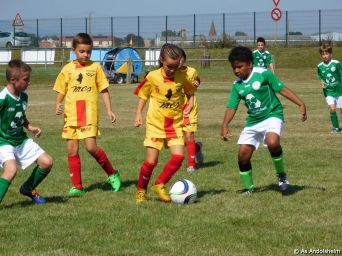 as-andolsheim-u-11-vs-rhw-96-36