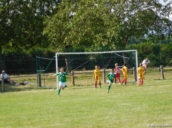 as-andolsheim-u-11-vs-rhw-96-39
