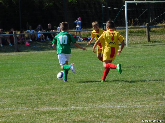 as-andolsheim-u-11-vs-rhw-96-43