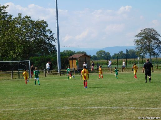 as-andolsheim-u-11-vs-rhw-96-44