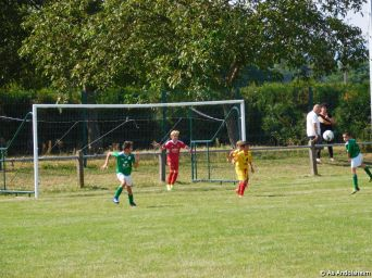 as-andolsheim-u-11-vs-rhw-96-47