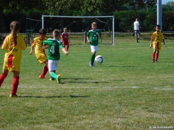 as-andolsheim-u-11-vs-rhw-96-49