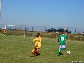 as-andolsheim-u-11-vs-rhw-96-51