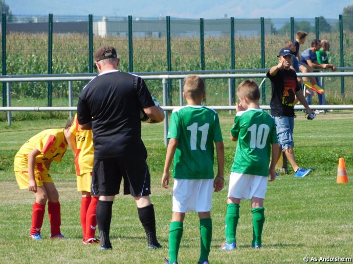 as-andolsheim-u-11-vs-rhw-96-56