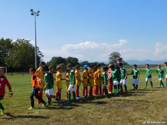 as-andolsheim-u-11-vs-rhw-96-62