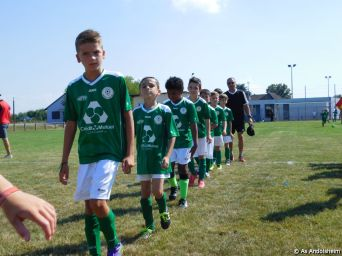 as-andolsheim-u-11-vs-rhw-96-64