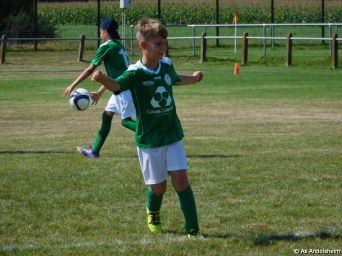 as-andolsheim-u-11-vs-rhw-96-75