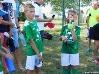 as-andolsheim-u-11-vs-rhw-96-8