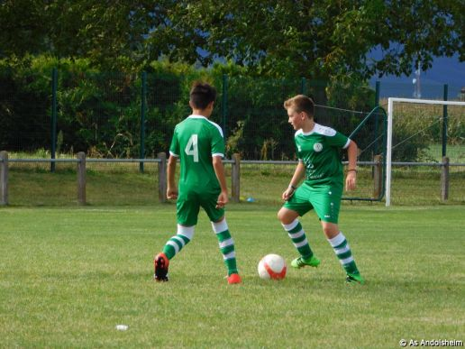 as-andolsheim-u-13-a-vs-verte-vallee-2