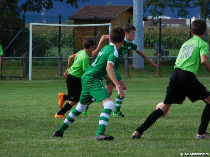 as-andolsheim-u-13-a-vs-verte-vallee-3
