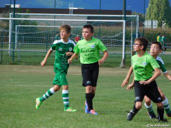 as-andolsheim-u-13-a-vs-verte-vallee-5