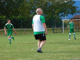 as-andolsheim-u-13-a-vs-verte-vallee-6