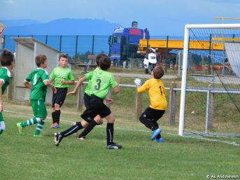 as-andolsheim-u-13-a-vs-verte-vallee-7
