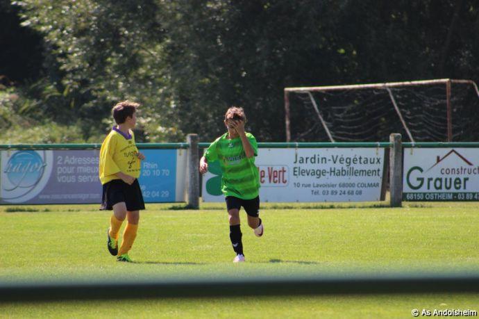 as-andolsheim-u-13-b-vs-jebsheim11