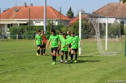 as-andolsheim-u-13-coupe-vs-sundhoffen-2
