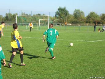 as-andolsheim-u-15-coupe-feldkirch-11