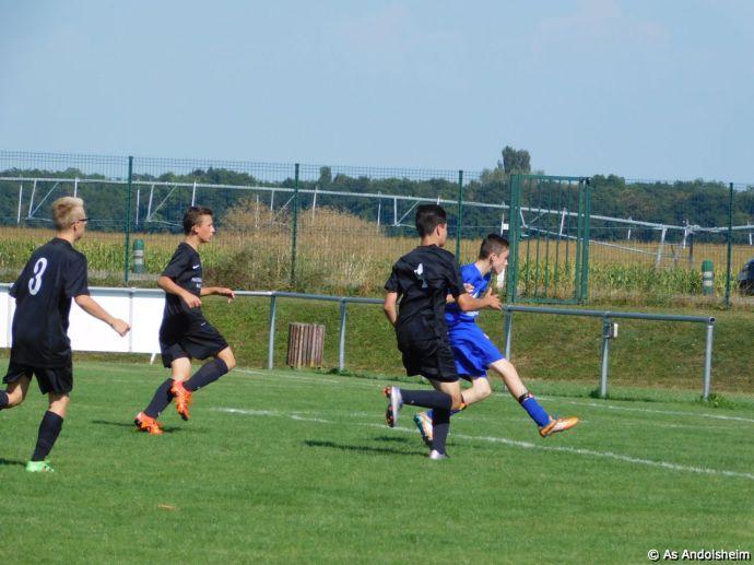 as-andolsheim-u-15-promo-vs-canton-vert-0