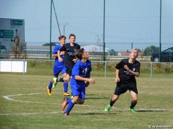 as-andolsheim-u-15-promo-vs-canton-vert-16