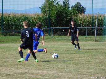 as-andolsheim-u-15-promo-vs-canton-vert-17