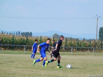 as-andolsheim-u-15-promo-vs-canton-vert-18