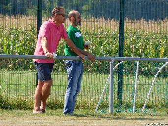 as-andolsheim-u-15-promo-vs-canton-vert-24