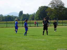as-andolsheim-u-15-promo-vs-canton-vert-29