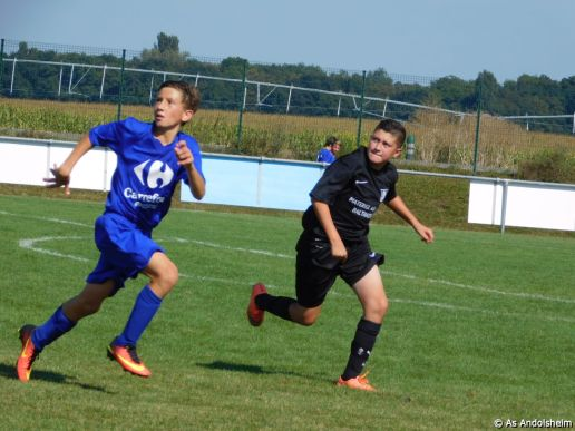 as-andolsheim-u-15-promo-vs-canton-vert-9