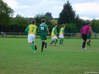 as-andolsheim-u-18-a-vs-gundolsheim-4