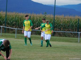 as-andolsheim-u-18-a-vs-gundolsheim-5