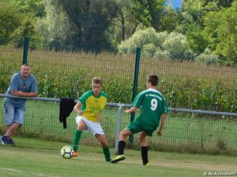 as-andolsheim-u-18-a-vs-gundolsheim-6
