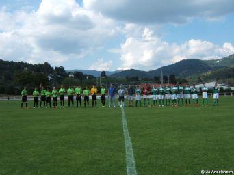 as-andolsheim-u-18-vs-vallee-verte-1