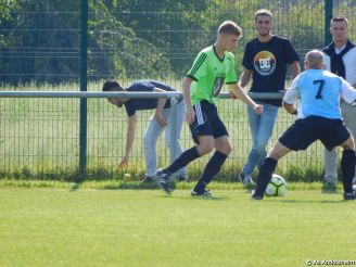 as-andolsheim-coupe-credit-mutuel-vs-colmar-unifie-fc-10