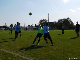 as-andolsheim-coupe-credit-mutuel-vs-colmar-unifie-fc-15