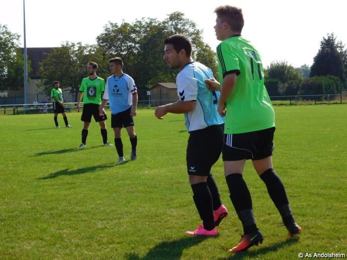 as-andolsheim-coupe-credit-mutuel-vs-colmar-unifie-fc-17