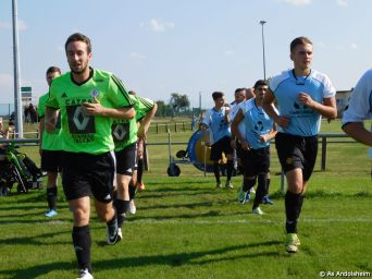 as-andolsheim-coupe-credit-mutuel-vs-colmar-unifie-fc-2