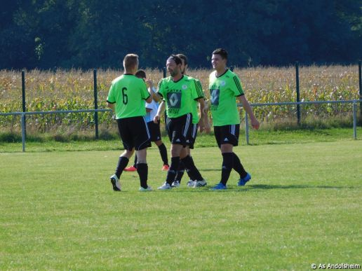 as-andolsheim-coupe-credit-mutuel-vs-colmar-unifie-fc-20